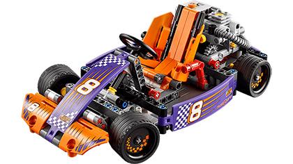 Lego2016-07-legotechnic-lc084
