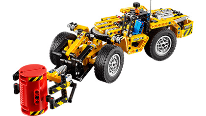 Lego2016-07-legotechnic-lc085
