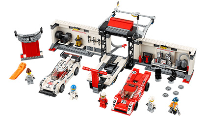 Lego2016-07-legotechnic-lc091
