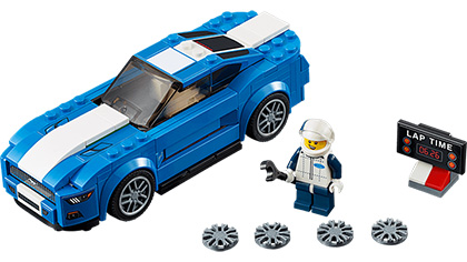Lego2016-07-legotechnic-lc098