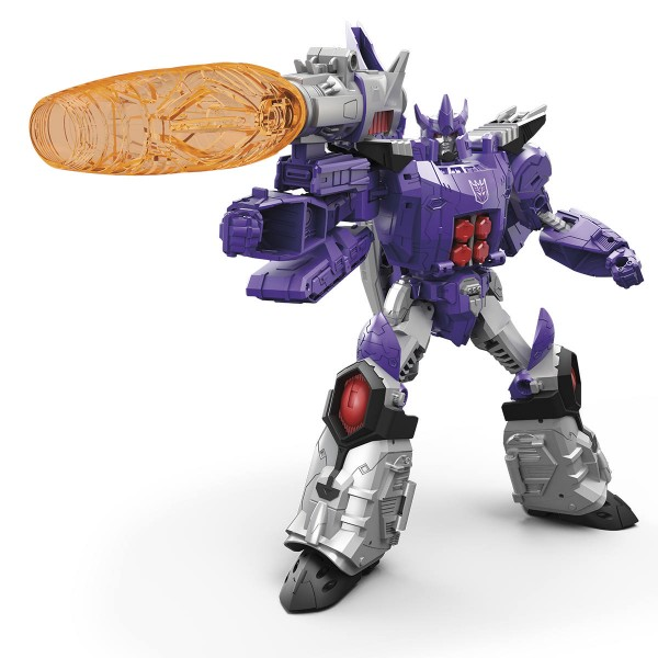 Ltf05-Galvatron-Robot-New