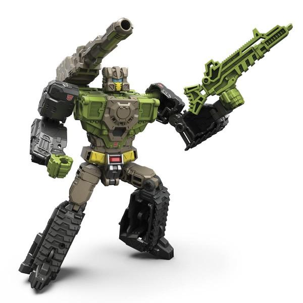 Ltf15-Hardhead-Robot