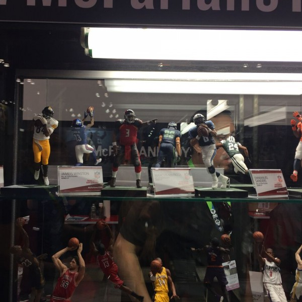 NYCC-Booth-17-sports-mcfarlane