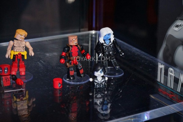 NYCC2015-DST-Marvel-012