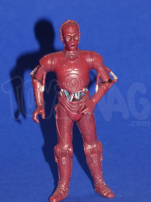 R-3PO-hasbro-starwars-saga-1