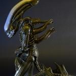 0005-1300x-Alien4