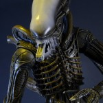 0010-1300x-Alien9