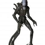 0012-1300x-1979-Alien-1-4-scale01