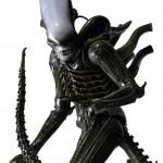 0013-1300x-1979-Alien-1-4-scale03