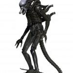 0014-1300x-1979-Alien-1-4-scale04