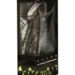 0016-1979-Alien-1-4-scalePkg01-1300x