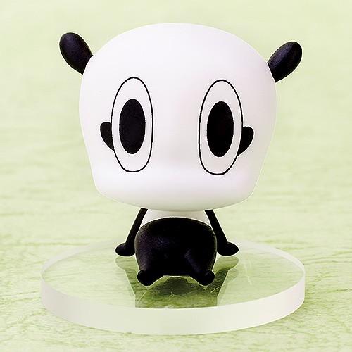Nendoroid Utsu-tsu