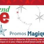 Jusqu'à – 40% ce week-end sur Disneystore.fr