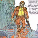 La Guerre des Etoiles la Saga Star Wars vue de… Toyzmag : Druillet, Fossey, Peyrac et les autres…