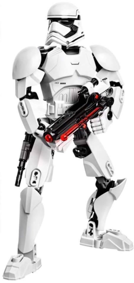 1st-order-stormtrooper-lego