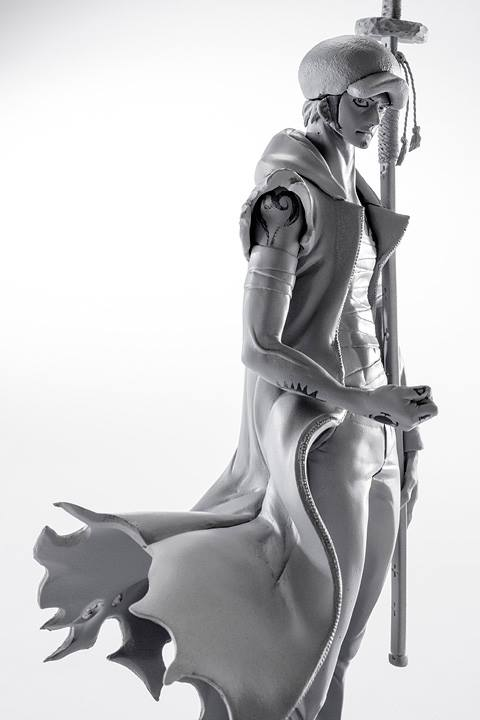 Banpresto-Figure-Colosseum-Zoukeio5_One-Piece-03