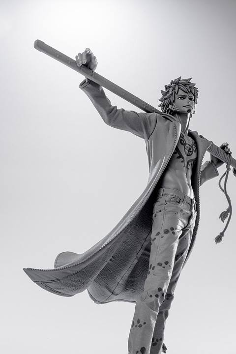 Banpresto-Figure-Colosseum-Zoukeio5_One-Piece-09