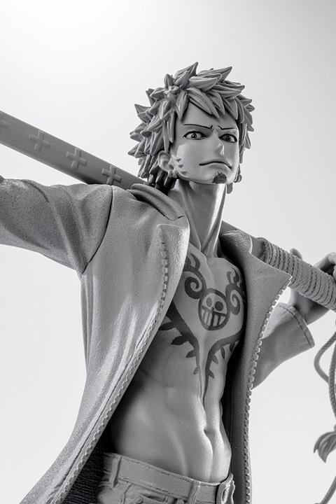 Banpresto-Figure-Colosseum-Zoukeio5_One-Piece-11