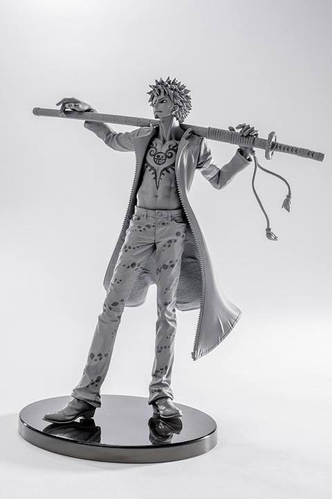 Banpresto-Figure-Colosseum-Zoukeio5_One-Piece-12