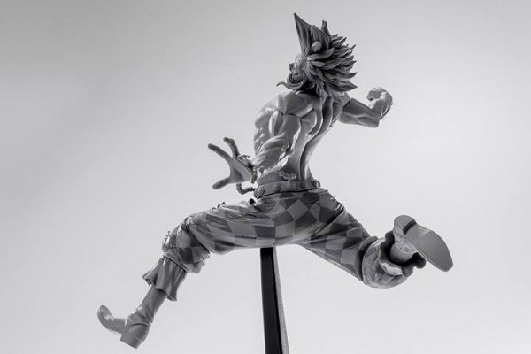 Banpresto-Figure-Colosseum-Zoukeio5_One-Piece-35