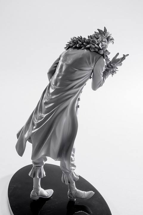Banpresto-Figure-Colosseum-Zoukeio5_One-Piece-41