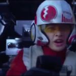 Star Wars 7 TFA : spot TV n°5