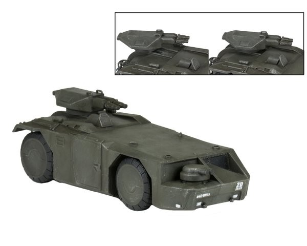 Cinemachines-Aliens-M577-Armored-Personnel-Carrier