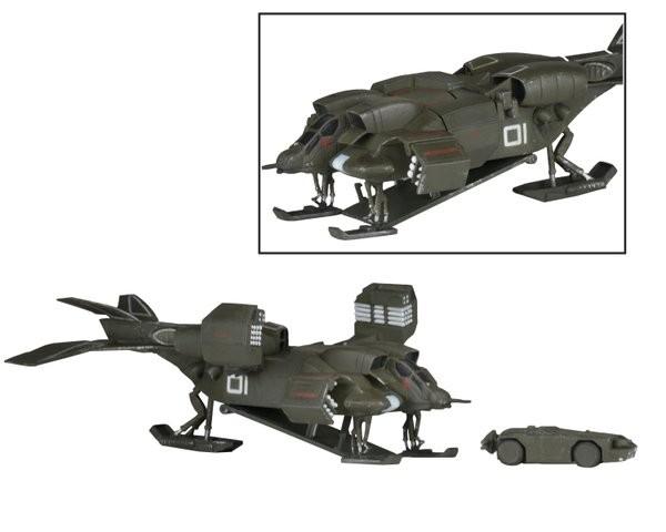 Cinemachines-Aliens-UD-4L-Cheyenne-Dropship