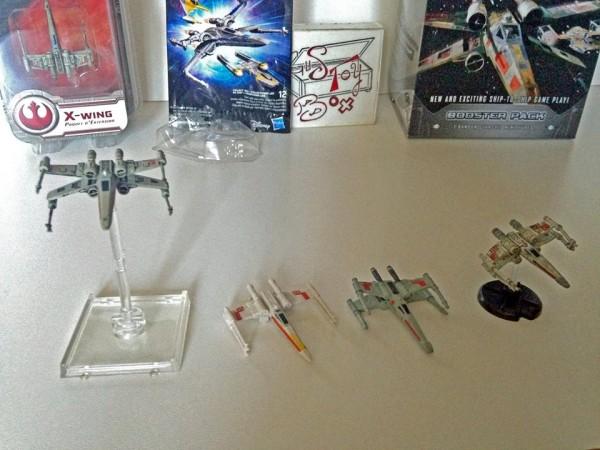 Comparatif_micro_vaisseau_star_wars (7)