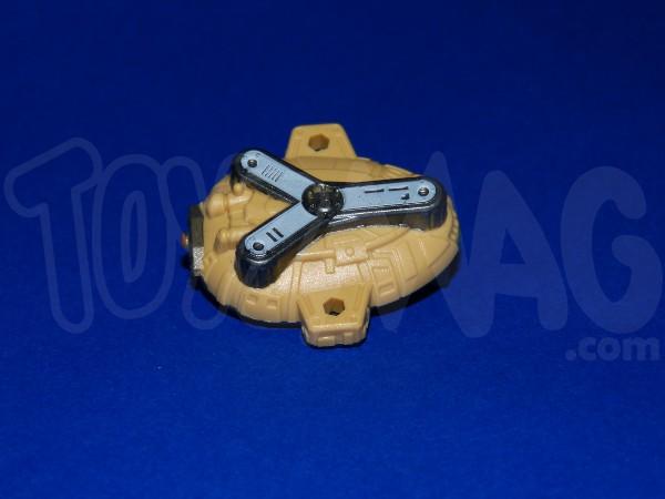 Hasbro-flametrooper-1storder-TFA-1