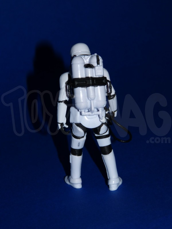 Hasbro-flametrooper-1storder-TFA-5
