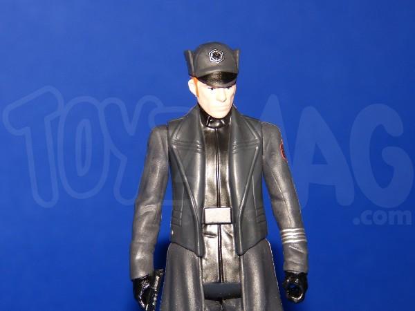 Hasbro-generalhux-1storder-TFA-3