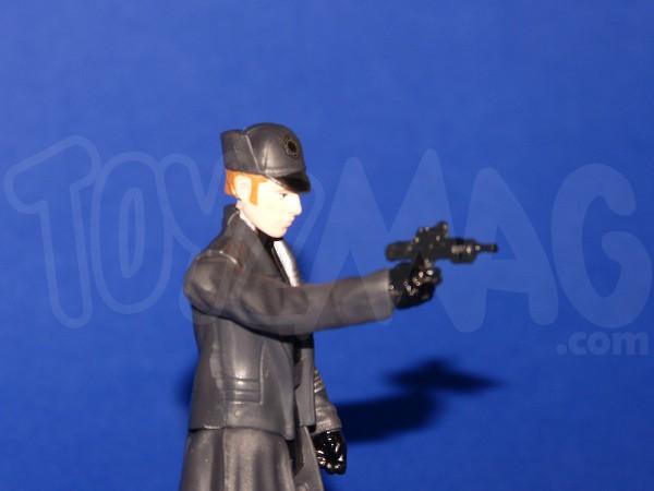 Hasbro-generalhux-1storder-TFA-7