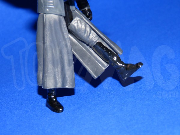 Hasbro-generalhux-1storder-TFA-9