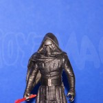 Star Wars TFA : Review Kylo Ren