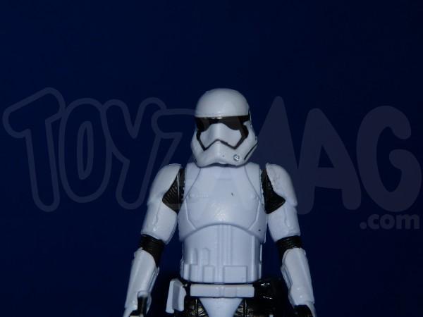 Hasbro-stormtrooper-1storder-TFA-3
