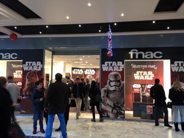 Ouverture_boutique_Star_Wars_Le_Mans (1)