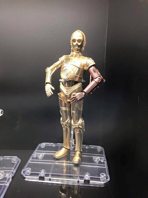Tamashii-Nations-2015-SH-Figuarts-Star-Wars-(