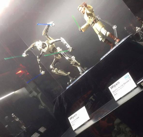 Tamashii-Nations-2015-SH-Figuarts-Star-Wars-2