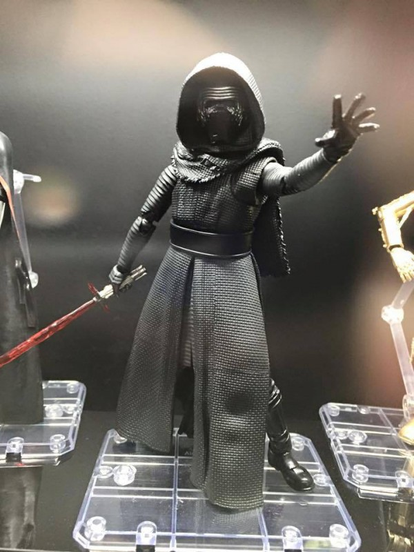 Tamashii-Nations-2015-SH-Figuarts-Star-Wars-3