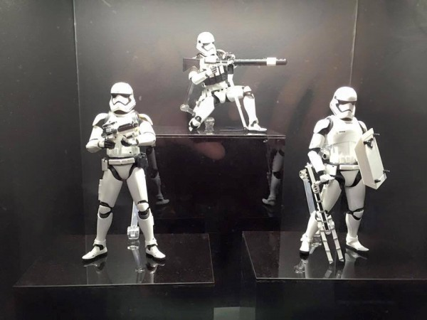 Tamashii-Nations-2015-SH-Figuarts-Star-Wars-4