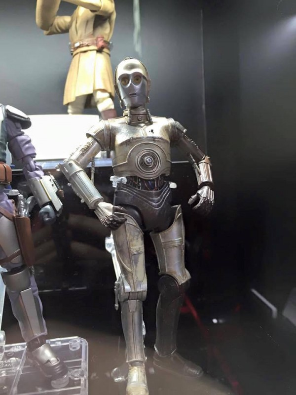Tamashii-Nations-2015-SH-Figuarts-Star-Wars-5