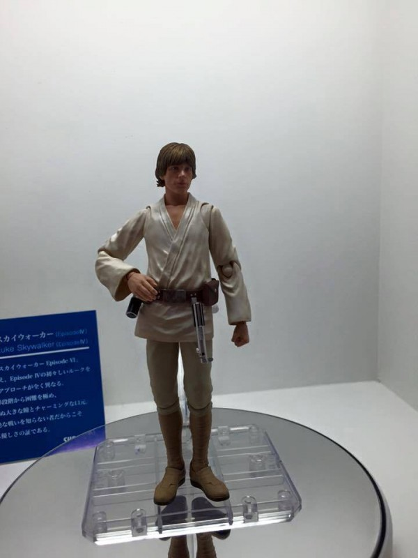 Tamashii-Nations-2015-SH-Figuarts-Star-Wars-7