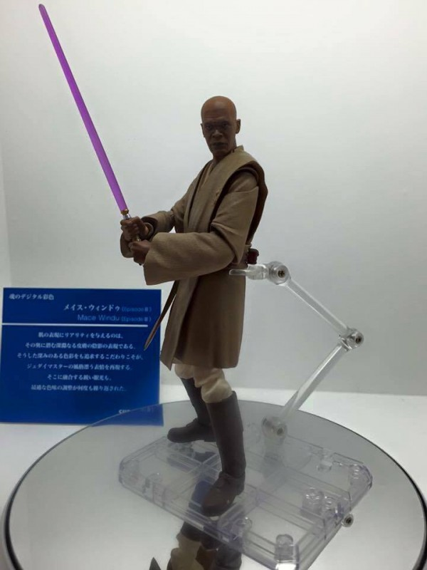 Tamashii-Nations-2015-SH-Figuarts-Star-Wars-8