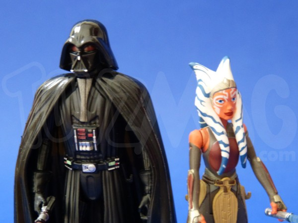 ahsoka-vader-2pack-starwars-rebels-7