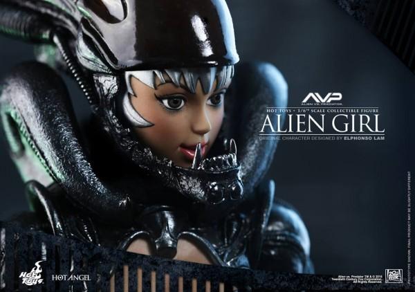 alien-girl-hot-toys0