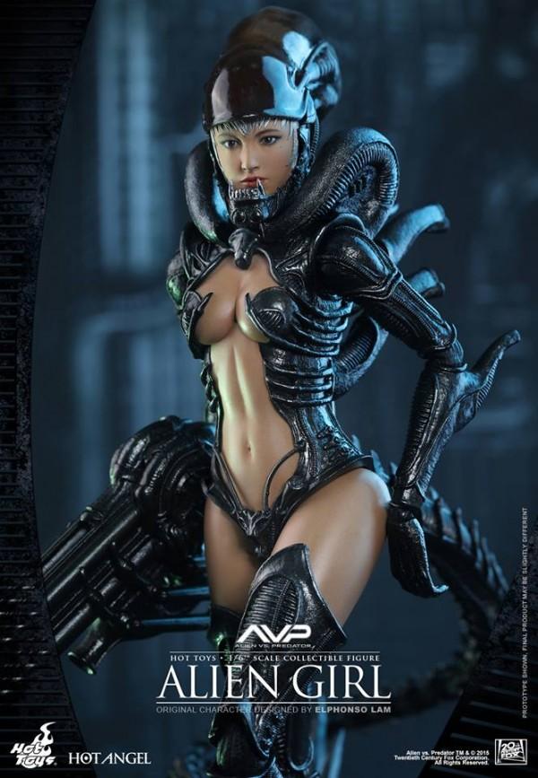 alien-girl-hot-toys1