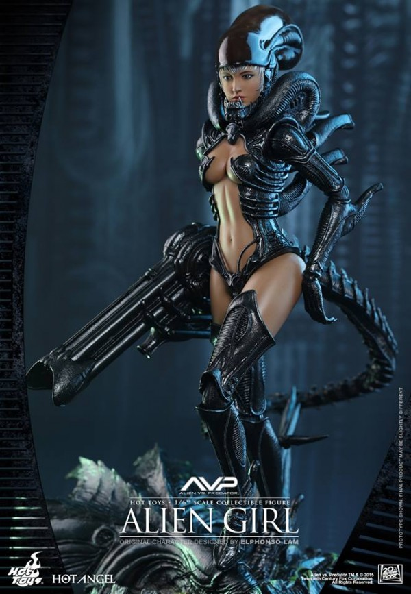 alien-girl-hot-toys4