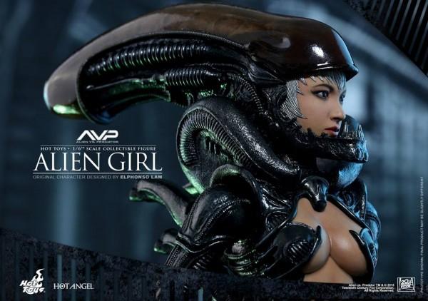 alien-girl-hot-toys9