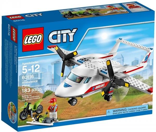 ambulance-avion